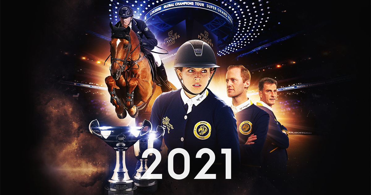 GCT2021