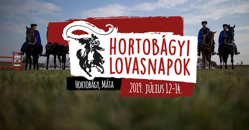 Hortobagyi Lovasnapok2019 official OG