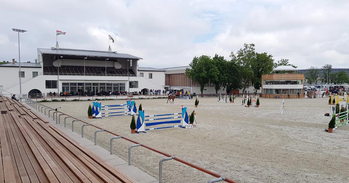 Maccabi Nemzetilovarda1200