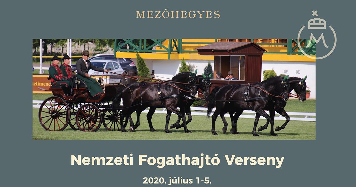 Mhegyes verseny beharangozo 202007