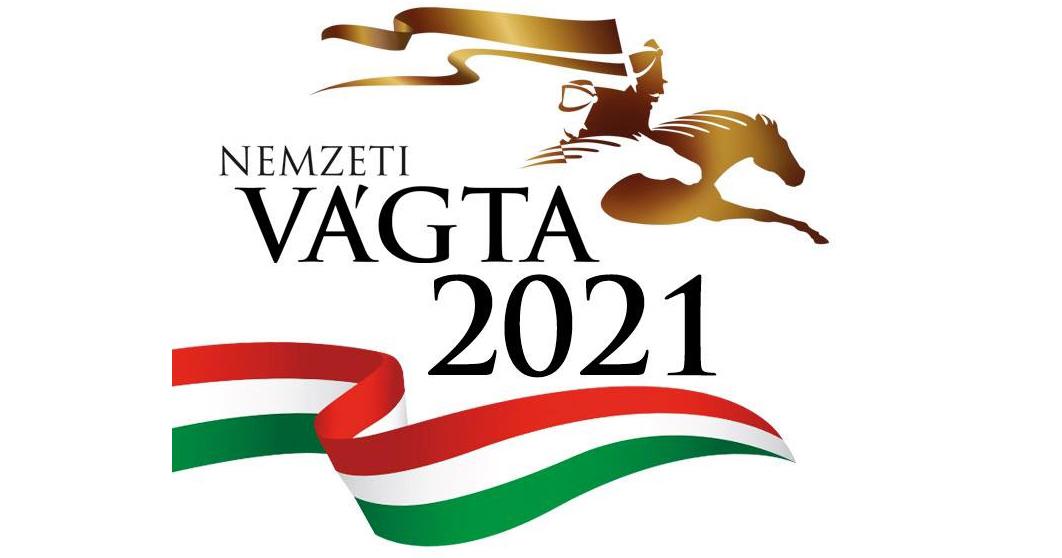 NV2021 program og