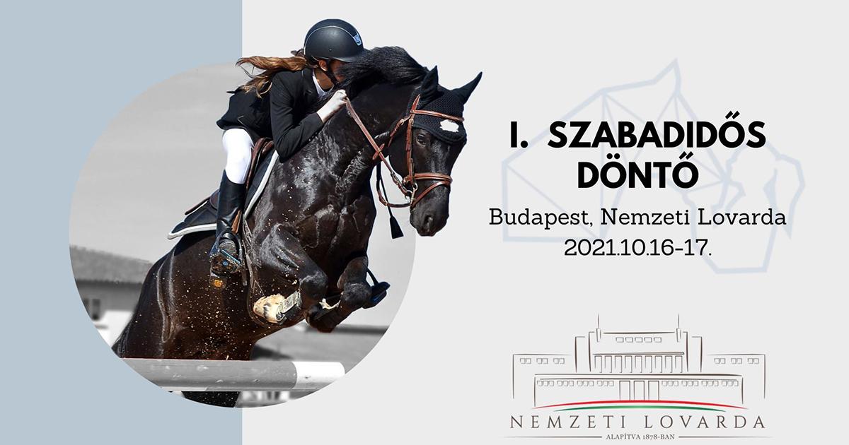 Sz L Szdonto2021 og