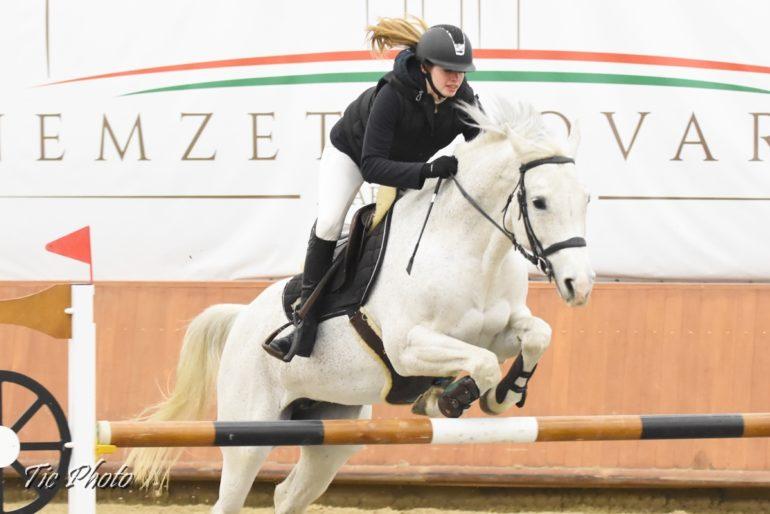 125ny Stieber Sztella Elise