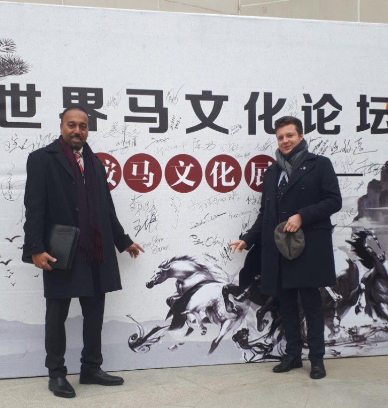 Cseri David Kina2019 14