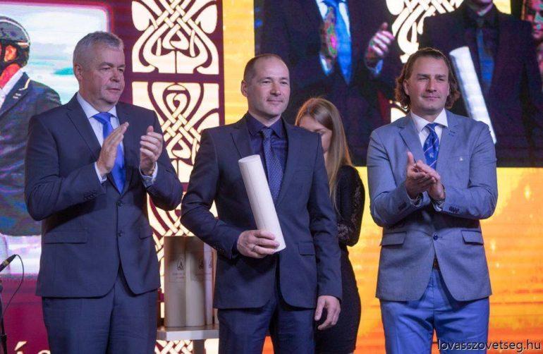 Kovy MLSZ Gala2020