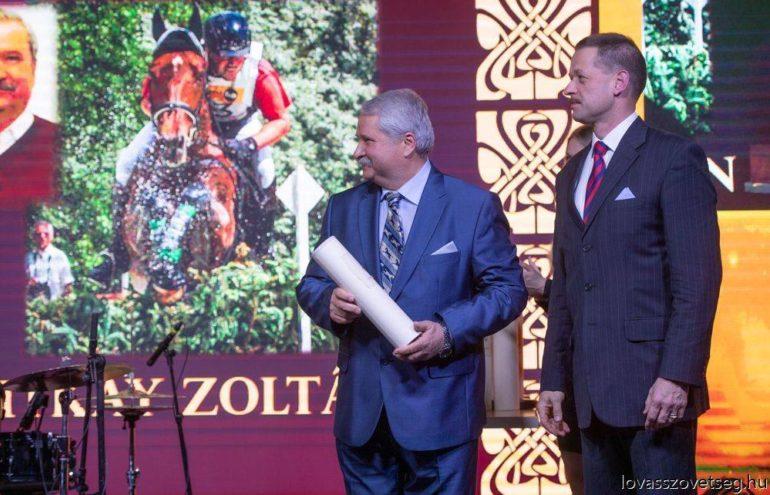 Prutkay MLSZ Gala2020