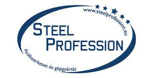 Steel Profesion