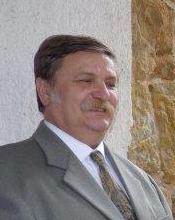 Bognar Sandor