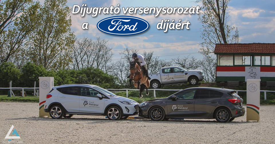Ford Og